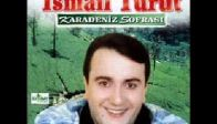 video ismail trt  ay zaman ordaym